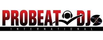 Pro Beat DJs